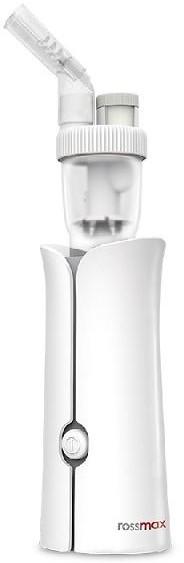 Rossmax Inhalator Tłokowy Przenośny Nh60