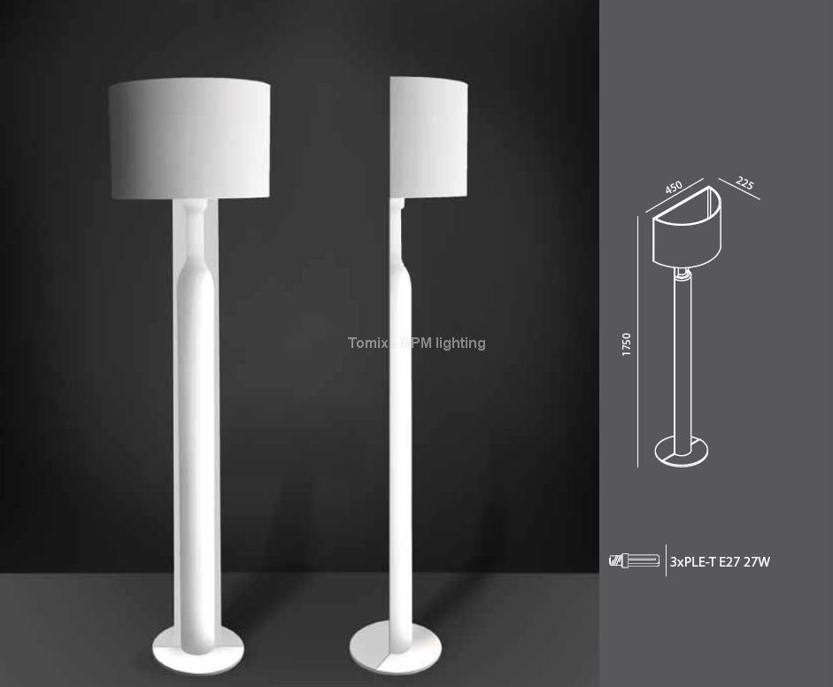 BPM Lighting BPM 10032