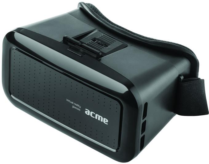 Acme Virtual Reality VRB01