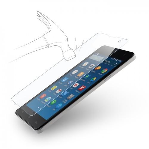 Opinie o Forever Szkło hartowane Tempered Glass do HTC Desire 620