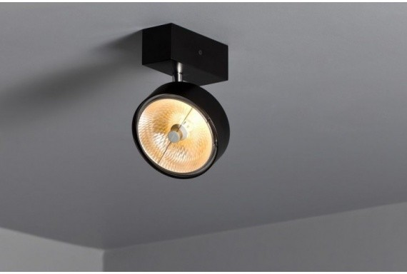 Labra Reflektor Ideon 1 2-0333