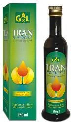 Gal Tran Norweski 250 ml