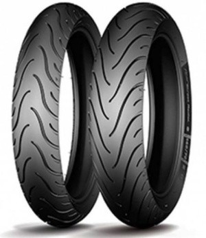 top MICHELIN PILOT STREET 2.50 17 MIEJSKIE 43 P