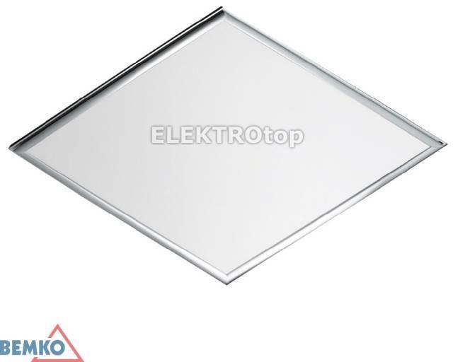 Opinie o Bemko OPRAWA PANEL LED 45W, 4000 K, 60X60 ZOLED C71-PLZ-066-450-4K