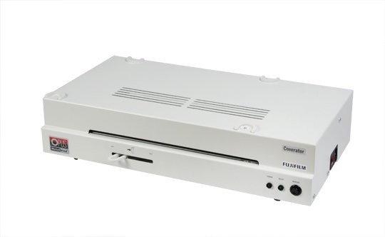 Opus Coverator 330