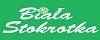 bialastokrotka.pl