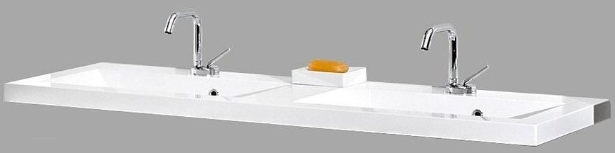 Opinie o Antado UMMC-1200X390D 120x39 biała
