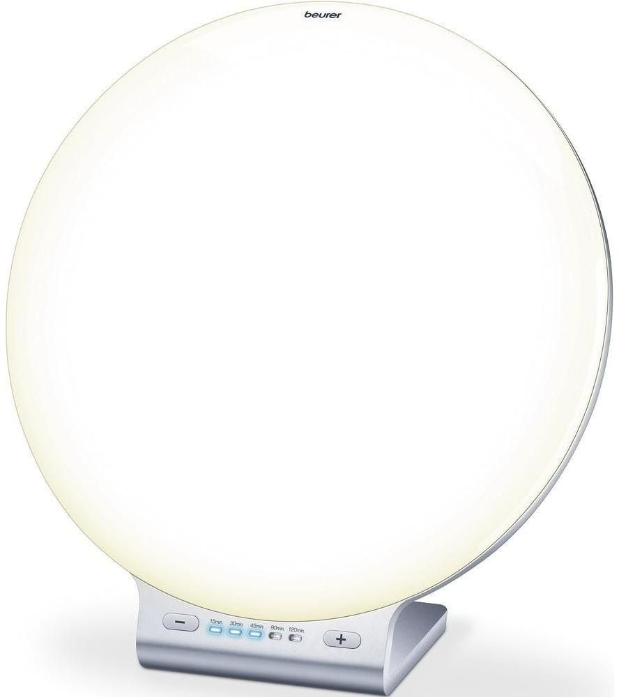 Beurer Lampa światła dziennego Biały 608.25