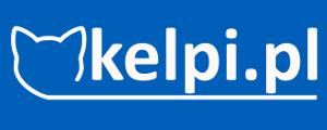 kelpi.pl