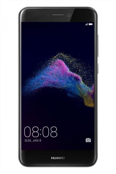 Opinie o Huawei P9 Lite 2017 Czarny