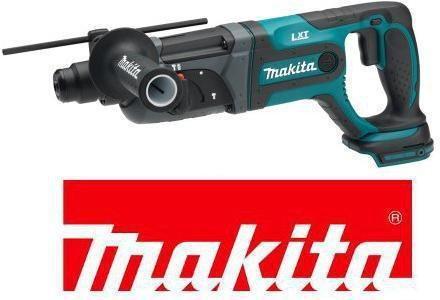 Makita DHR241Z