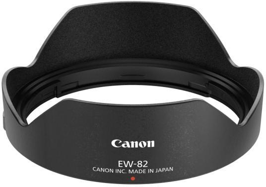 Canon OSŁONA OBIEKTYWU EW-82 9528B001AA