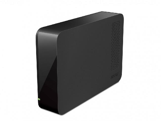 Buffalo DriveStation HD-LC3.0U3B-EU