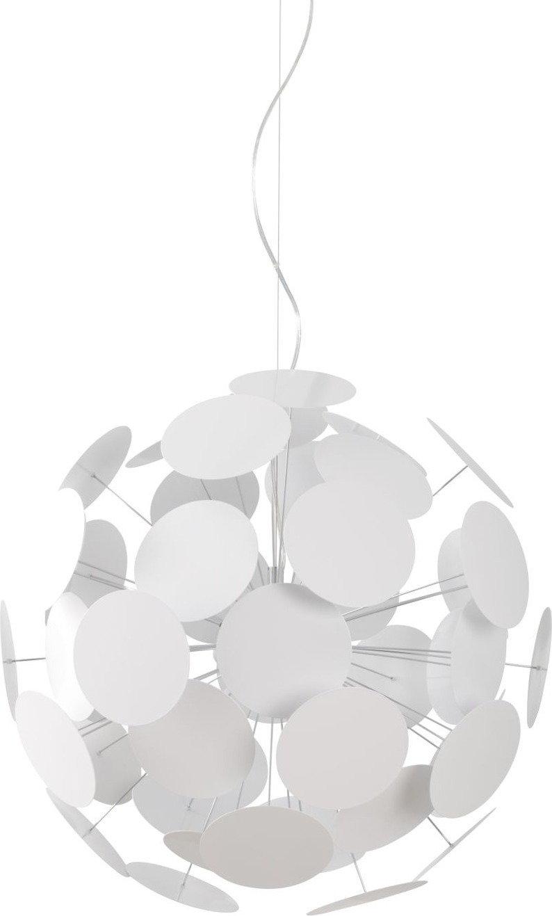 Zuiver :: Lampa Plentywork biała - :: Lampa Plentywork biała 5002024