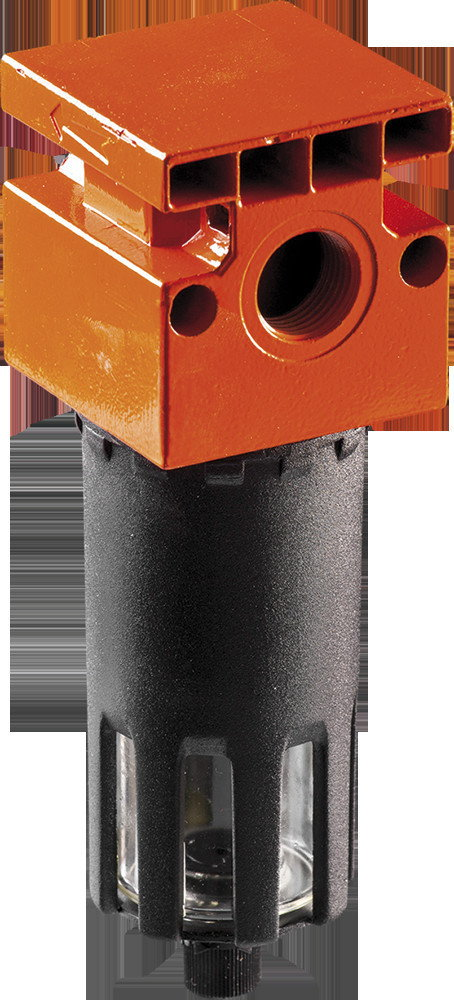 e5d92b1b980de3 TOPEX Sprężyna do młotka pneumatycznego 74L333 - opinie użytkowników ...