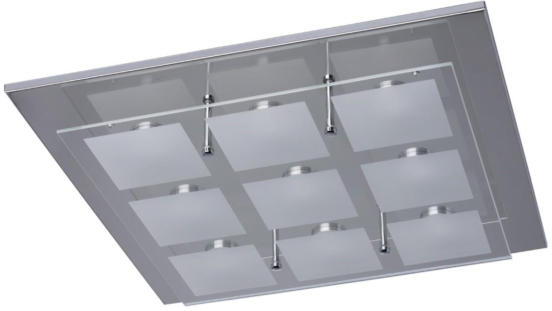 MW-Light Plafon-LIGHT Techno 678010609