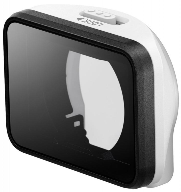 Sony AKA-MCP1 ochraniacz MC AKAMCP1.SYH