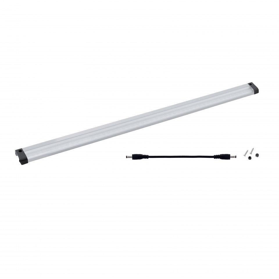 Eglo Lampa podszafkowa LED 1pł VENDRES 94696