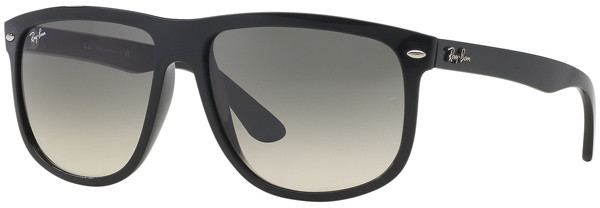 Ray Ban Highstreet RB4147 601/32