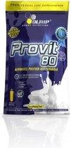 Olimp Provit 80 700g (38DE-946F1)