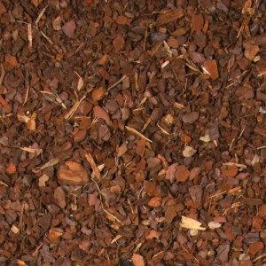 Opinie o Trixie Kora sosny naturalne podłoże do Terrarium TX-76141-76142
