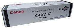 Canon CEXV37 / 2787B002