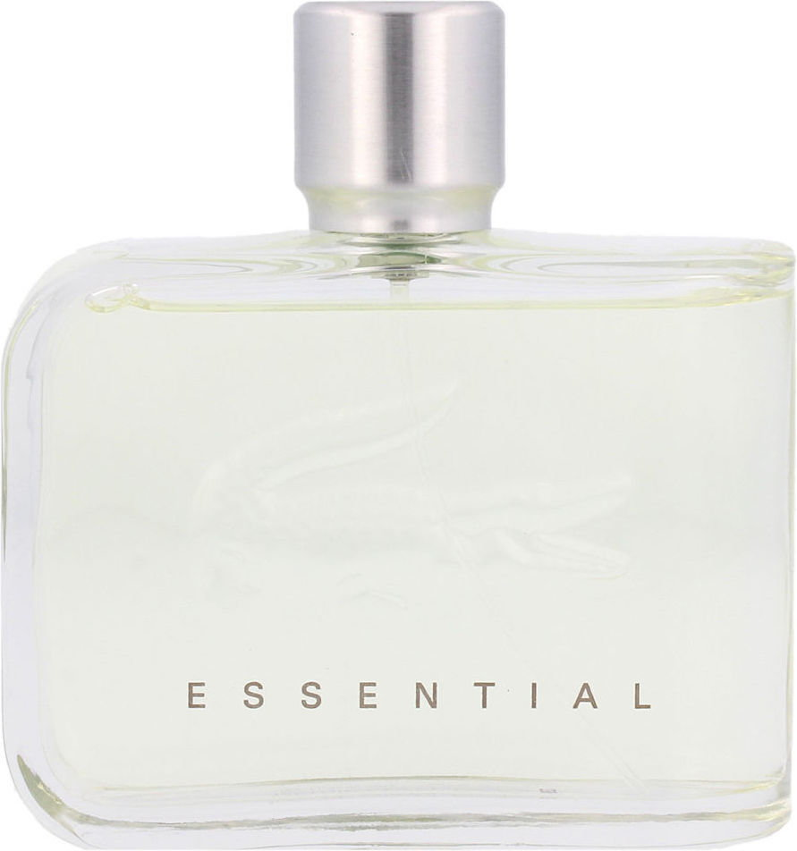 top Lacoste Essential Woda toaletowa 125ml
