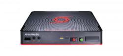 Opinie o AverMedia Game Capture HD II / 61C2850000AD