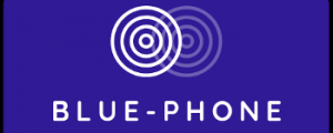 Blue-Phone.pl