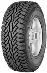 Continental ContiCrossContact AT 255/65R16 109T