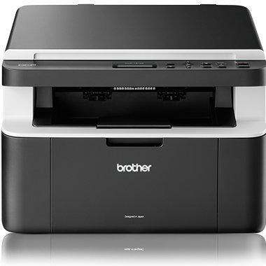 Brother DCP-1512E (DCP1512EAP1)