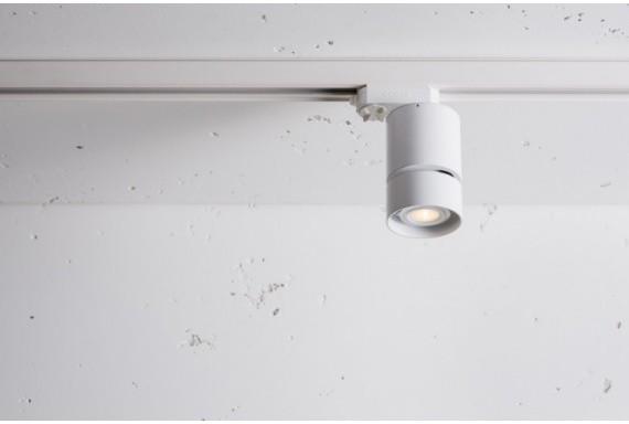 Labra Reflektor Geit Mini Adaptor 3F 7-0313