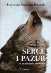 Opinie o Simona Kossak Serce i pazur. Gawędy Simony Kossak o uczuciach zwierząt