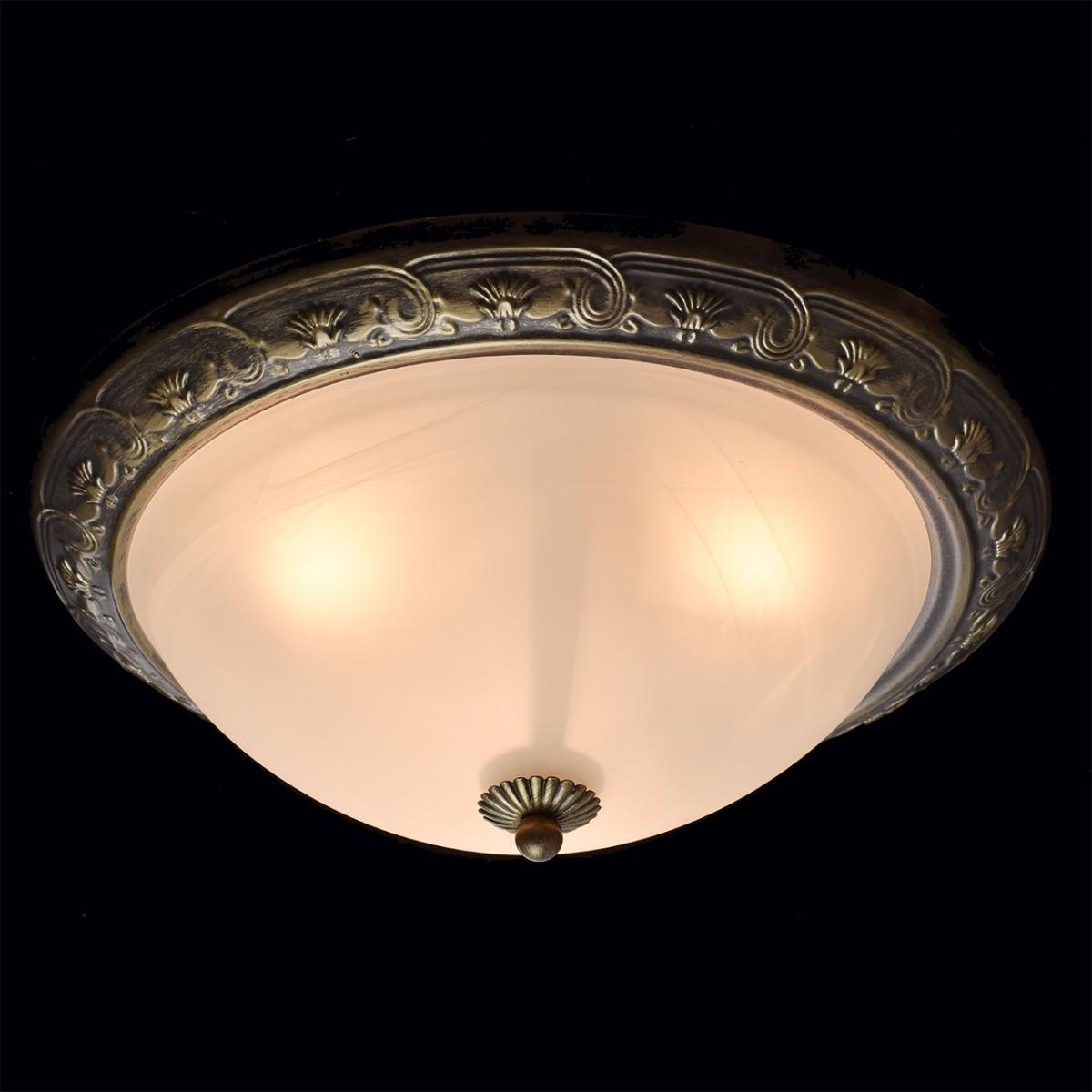 MW-Light Plafon-LIGHT Classic 450015703