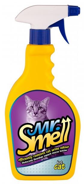 Dermapharm Mr. Smell Kot 500ml