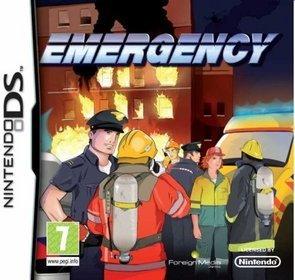 Emergency NDS