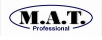 matprofessional.pl