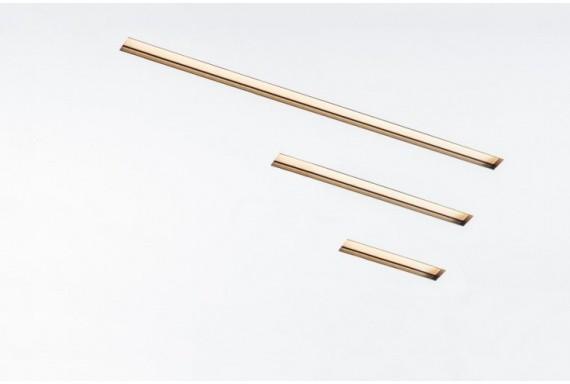 Labra System wpuszczany Ray WP LED Low Power różne długości