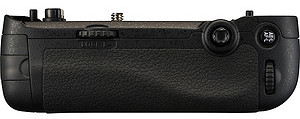 Nikon pojemnik na baterie MB-D16 do Nikona D750) oryginał (VFC00501)
