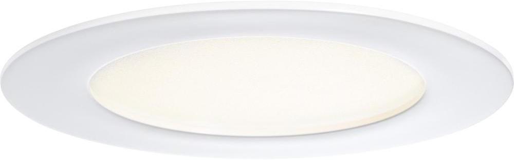 Paulmann Lampa LED do zabudowy 92692 235 lm 2700 K biały