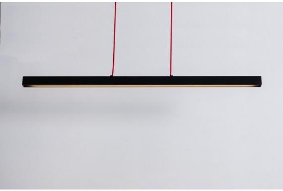 Labra System zawieszany Ray ZW LED różne długości
