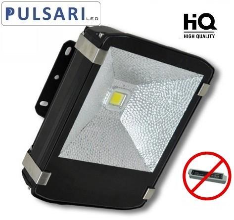Pulsari Halogen Reflektor Naświetlacz Lampa LED 70W NNL070
