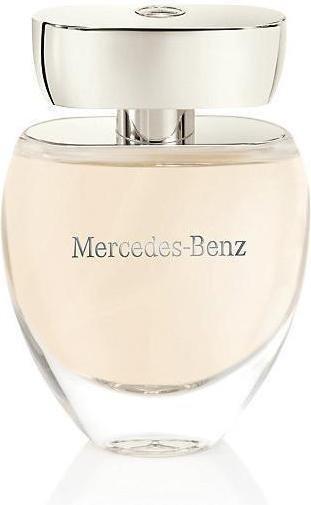Mercedes-Benz For Women woda perfumowana 90 ml