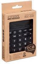 Citizen ECC210