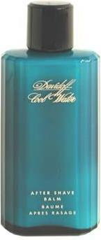 Davidoff Cool Water for Men 75ml