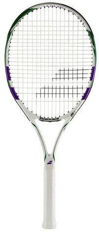 Babolat Rakieta Tenisowa Evoke 105 Wimbledon 2015