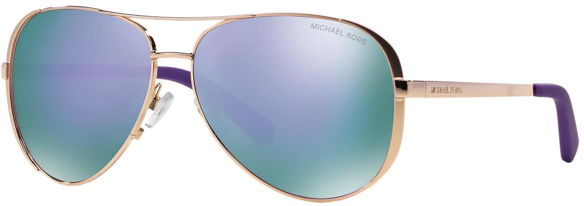 Michael Kors Chelsea MK5004 10034V