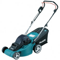 top Makita DLM380Z