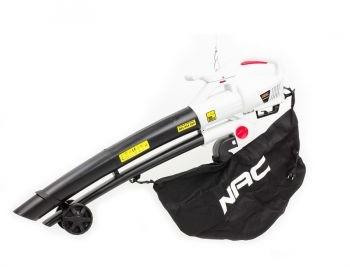 NAC VBE320-AS-J