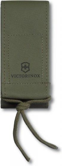 Victorinox Etiu nylonowe -zielone 4.0822.4